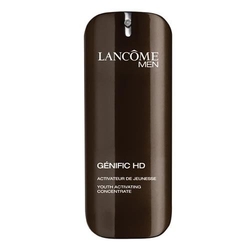 Lancôme Men Génific HD Anti-Aging Fluid 50 ml