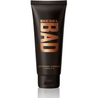 Diesel BAD After Shave Balm 200 ml