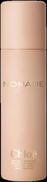 Chloé Nomade Perfumed Deodorant Nat. Spray