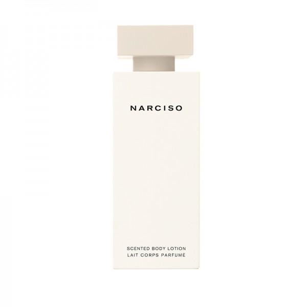 Narciso Rodriguez NARCISO Körperlotion 200 ml