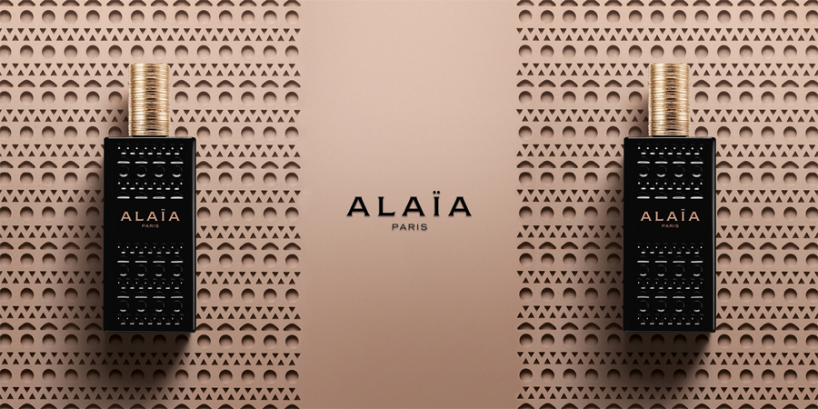 Alaïa Paris Damenduft