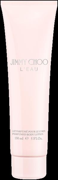 Jimmy Choo L'Eau Body Lotion