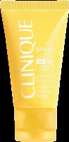Clinique Anti-Wrinkle Face Cream SPF 30