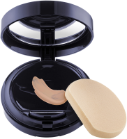 Estée Lauder Double Wear Make-Up to go Liquid