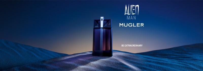 https://www.parfuemerie-rook.de/marken/mugler/herrenduefte/alien-man/