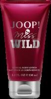 Joop! Miss Wild Body Lotion