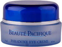 Beauté Pacifique Crème Paradoxe Eye Cream