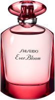 Shiseido Ever Bloom Ginza Flower E.d.P. Nat. Spray