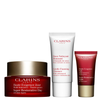 Clarins Multi-Intensive Value Pack