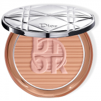 DIORSKIN MINERAL NUDE BRONZE COLOR GAMES EDITION