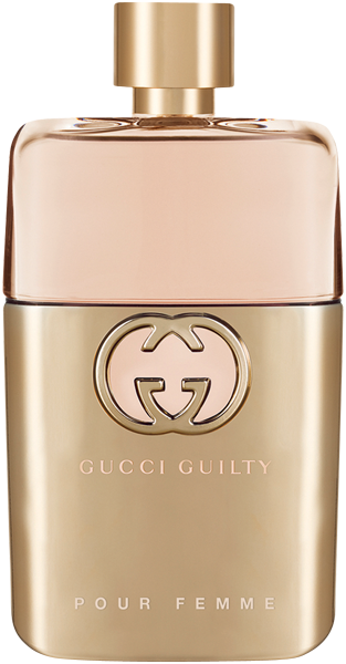 Gucci Guilty Revolution E.d.P. Nat. Spray