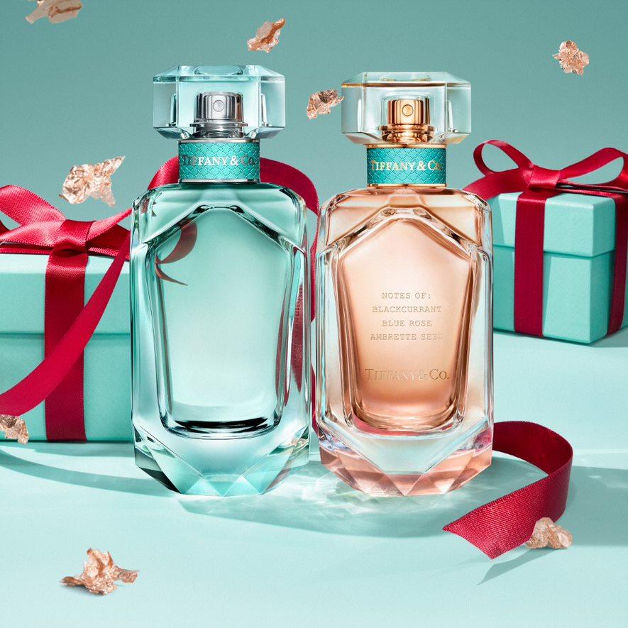 Tiffany & Co. Damendüfte