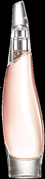 DKNY Liquid Cashmere Blush E.d.P. Nat. Spray