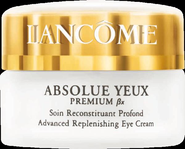 Lancôme Absolue Premium ßx Yeux