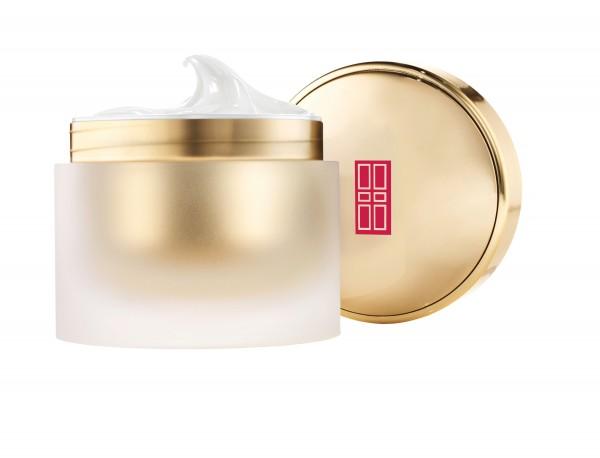 Elizabeth Arden Ceramide Plump Perfect Ultra Lift and Firming Cream SPF 30