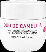 Erborian Duo de Camellia