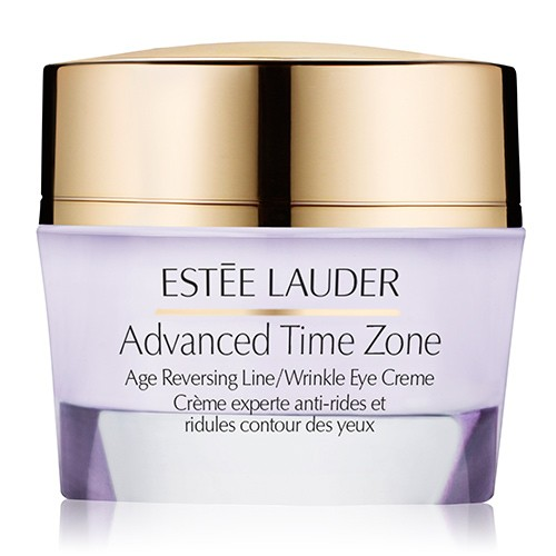 Estée Lauder Advanced Time Zone Eye Creme 15 ml