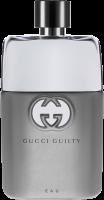 Gucci Guilty Eau pour Homme E.d.T. Nat. Spray