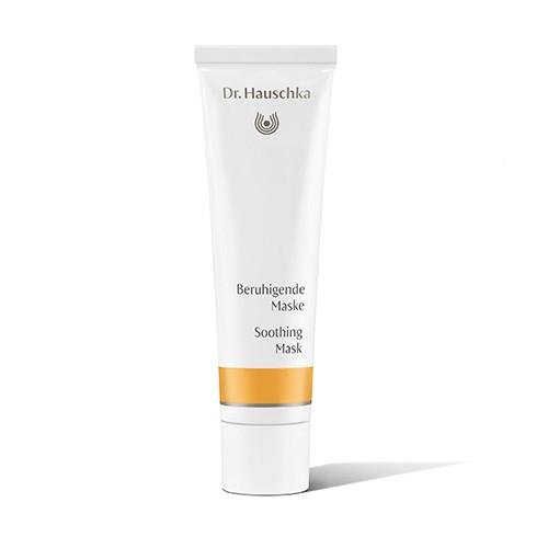 Dr. Hauschka Beruhigende Maske 30 ml