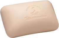 Taylor of Old Bond Street Jermyn Street Collection Bath Soap