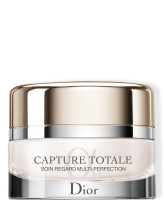 CAPTURE TOTALE SOIN REGARD MULTI-PERFEKTION AUGENCREME