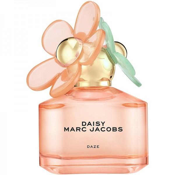 Marc Jacobs Daisy Daze E.d.T. Nat. Spray