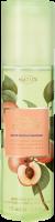 4711 Acqua Colonia White Peach & Coriander Refreshing Body Spray
