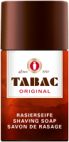 Tabac Original Shaving Soap Hülse
