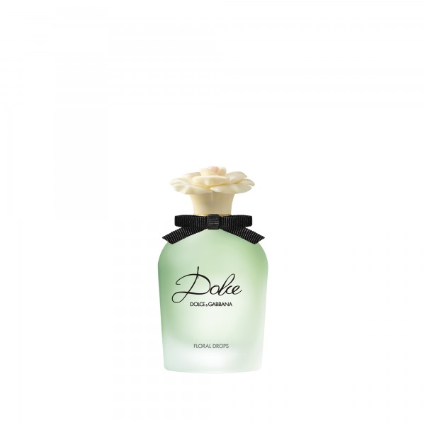 Dolce & Gabbana Dolce Floral Drops E.d.T. Nat. Spray