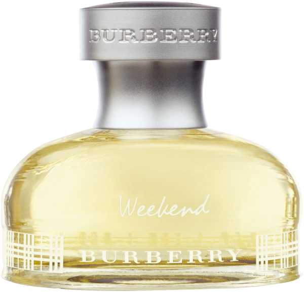 Burberry Weekend E.d.P. Nat. Spray