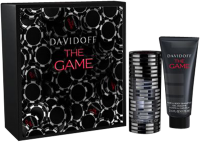 Davidoff The Game Set