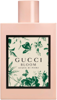 Gucci Bloom Acqua di Fiori E.d.T. Nat. Spray