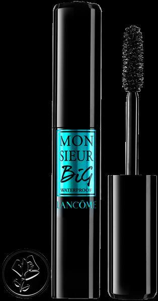 Lancôme Monsieur Big Mascara WP