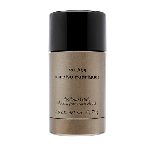 Narciso Rodriguez for him Deo Stick 75 g