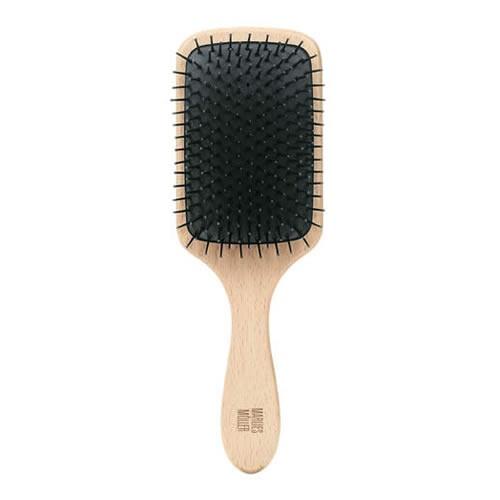 Marlies Möller New Classic Hair & Sculp Bürste