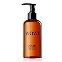 Joop! Wow! Shower Gel 250 ml