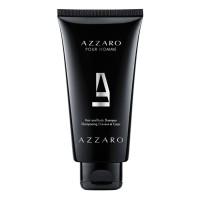Azzaro Pour Homme Bath & Shower Gel