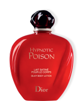 HYPNOTIC POISON BODYLOTION