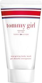 Tommy Hilfiger Tommy Girl Duschgel