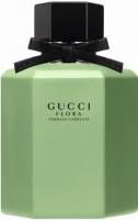 Gucci Flora Garden Emerald E.d.T. Nat. Spray