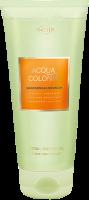 4711 Acqua Colonia Mandarine & Cardamom Aroma Shower Gel with Bamboo Extract