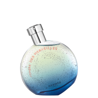 Hermès L'Ombre des Merveilles - Eau de Parfum Spray