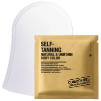 Comodynes Self Tanning Body Bräunungshandschuh