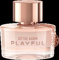 Otto Kern Playful Woman E.d.T. Nat. Spray