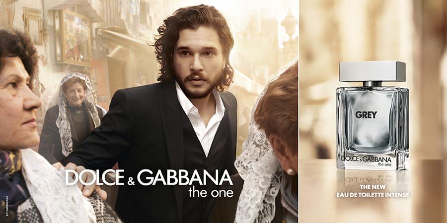 Dolce & Gabbana Herrenparfum