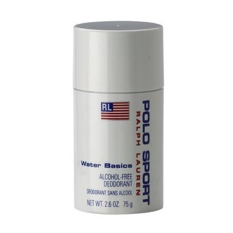 Ralph Lauren Polo Sport Men Deostick 75 g