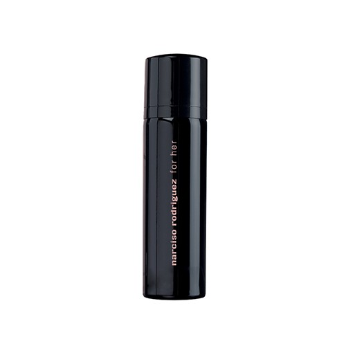 Narciso Rodriguez for her Deodorant Spray 100 ml