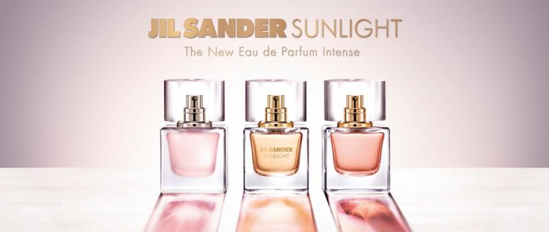 https://www.parfuemerie-rook.de/marken/jil-sander/damen/sunlight/