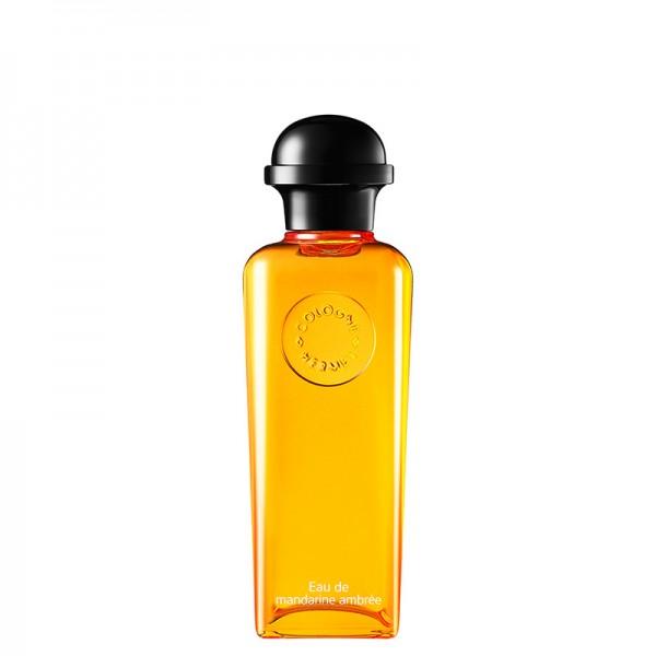 HERMÈS Eau de mandarine ambrée Eau de Cologne Spray