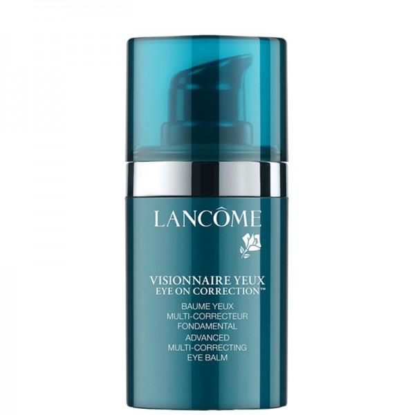 Lancôme Visionnaire Yeux Augenpflege 15 ml